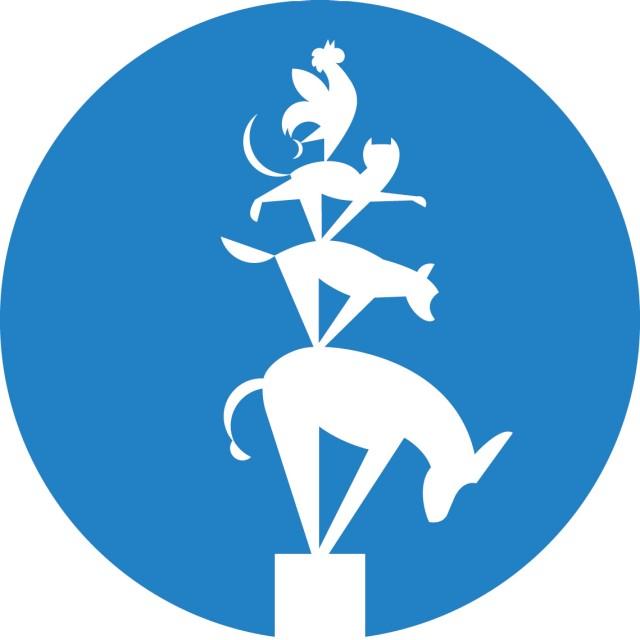Logo Stadtmusikanten